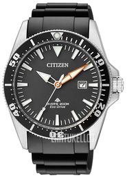 Citizen Promaster Musta Kumi Ø41 mm BN0100-42E 2cf36e35ac