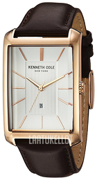 Kenneth Cole Kerma/Nahka 10030831