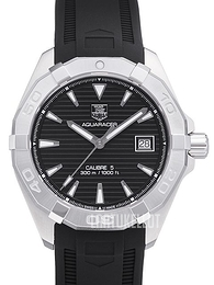 TAG Heuer TAG Heuer Aquaracer Hopea/Kumi Ø40.5 mm WAY2110.FT8021