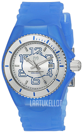 Technomarine Cruise Jellyfish Hopea/Kumi Ø34 mm TM-115125