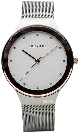 12934-060 Bering Classic  504d9e86ab