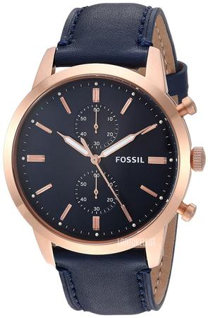 FS5436 Fossil Townsman  67a39fc771