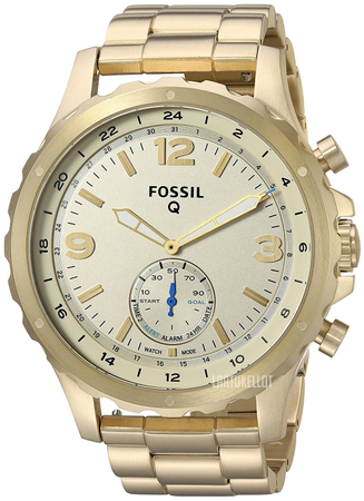 FTW1142 Fossil Nate  a75a2ca5cb