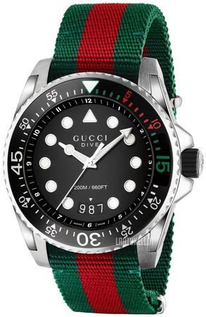 YA136209 Gucci Dive  ac834e3c7a
