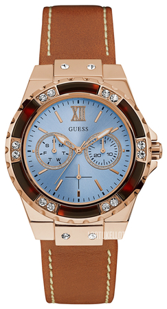 W0775L7 Guess Limelight  8a36237f93