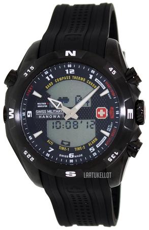 06-4174.13.007 Swiss Military Sport  b6aa216370