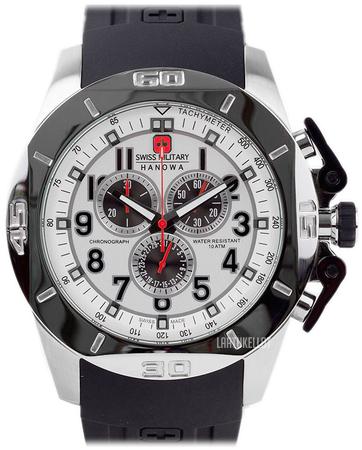 06-4295.04.001 Swiss Military Sport  1ed85f484f