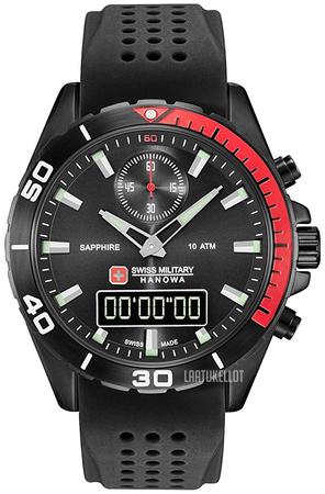 06-4298.3.13.007 Swiss Military Sport  c57dd6038f
