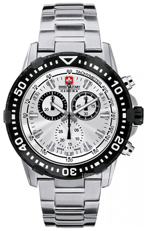06-5172.04.001.07 Swiss Military Sport  3c988fe663