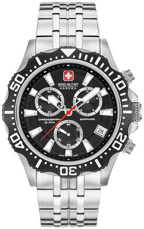 06-5305.04.007 Swiss Military Sport  e69c3a5219
