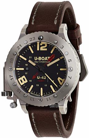 8095 U-Boat U-42  0b88c16b65