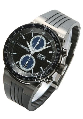 673 7563 4754 RS Oris Motor Sport WilliamsF1  d33b705232
