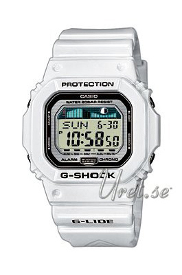 GLX-5600-7ER Casio G-Shock  f930a965ef